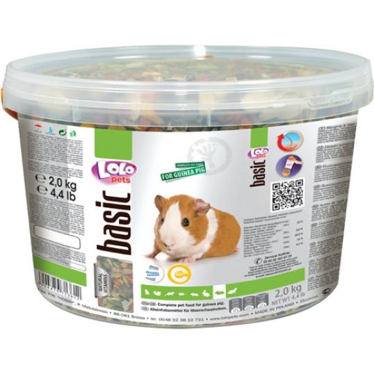 LoloPetsMarsvinfoderkompletfuldfoder-02
