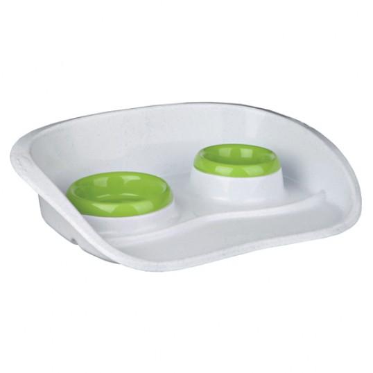 Foderstbakkemedlsesklealtiplastik-01