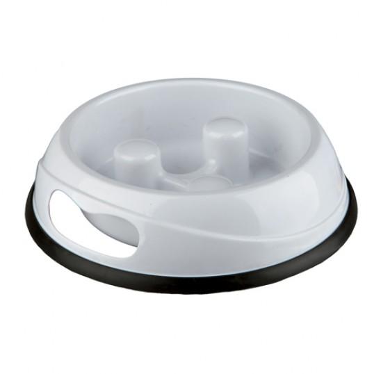 SlowFeedSpislangsomhundekatteskliplastik-02