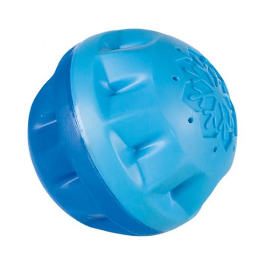 Køle bold, TPR, ø 8 cm