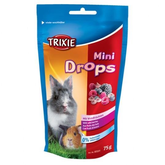 Minidropsgodbiddertilmarsvinogkaniner75g-01