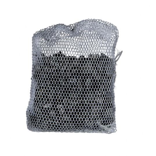 Filtersæt til indvendige filtre 2xFIltersvamp & 1xAktiv kul