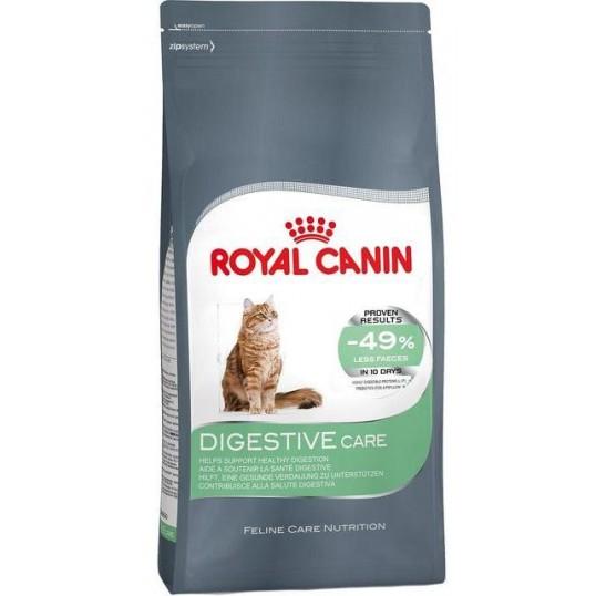 Royal Canin Digestive Care - Støtte af fordøjelsens funktionen