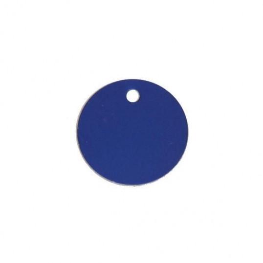 HundetegnRundAluminiumFlerefarverDybdegraveres-01