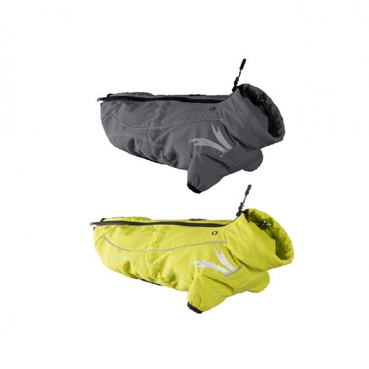 Hurtta Outdoors Frost Jacket / Jakke