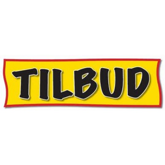 Snap Knap TILBUD. 3 stk. for 90 kr. (gælder kun for Snap knapper med normalpris på 39 kr/stk.)