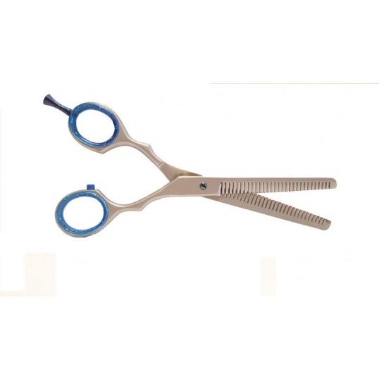 Tools 2 groom effilersaks