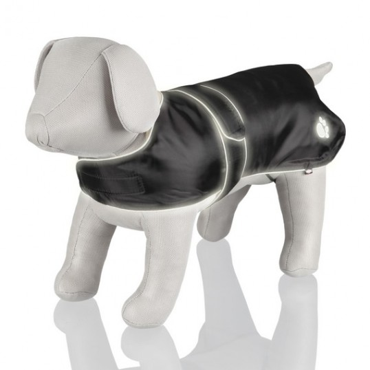 Orleans T-Coat hundedækken