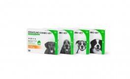 FrontlineComboVetLoppemiddeltilhund-20