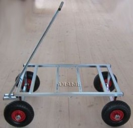 AmalieOffroaderTrolley55x87cmMedhjul26cm-20