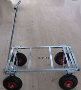 AmalieOffroaderTrolleyJusterbarmedhjul26cm-20