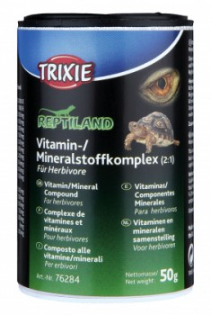 VitaminMineralsammestningtilplantedere50g-20