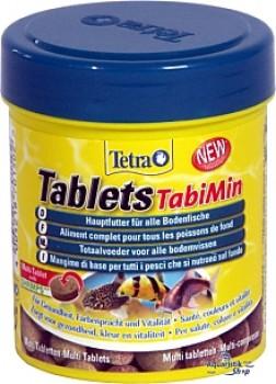 TetraTabletsTabiMin-20