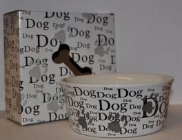 Dogkeramiksklihvidkeramikmedskriftogpotetryk-20