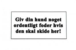 SkiltGIVDINHUNDNOGETORDENTLIGTFODER-20