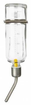 DrikkeflaskeiGlas3str-20