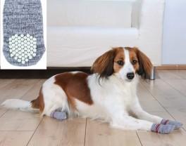 HundesokkerGrmedskridsikkerbelgningIndeholder2stk-20
