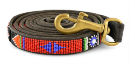 KoppelMaragolieksklusivhndlavethundelinemedhndtag-20