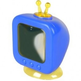 HamsterhuleTV-20