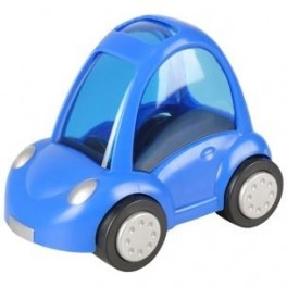 Hamsterhusbil-20