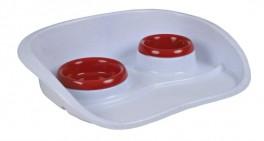 Foderstbakkemedlsesklealtiplastik-20