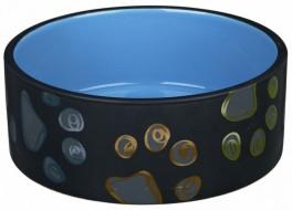 JimmykeramiksklMrkegrmedpotermedfarvetindersideassfarver-20