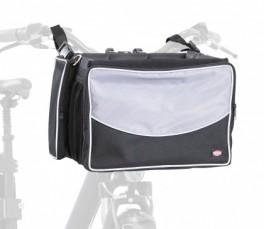 FronttasketilcykleCykelkurv-20