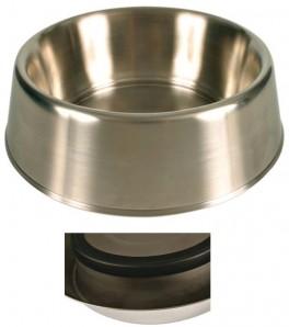 Rustfristlsklmskjultgummikant-20