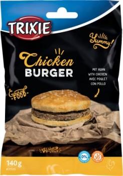Chickenburger-20