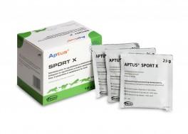 AptusProSportX25grElektrolyterModdehydrering-20