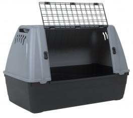 SkudoCartransportburislagsfastplastikmedlgeikraftigtmetal-20