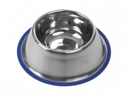 BusterCockerhundesklmedblsilikoneringibunden09L245cm-20