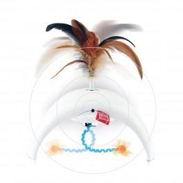 Featherspinnerpetdroid-20