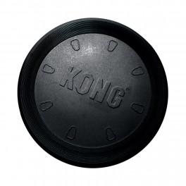 KongFlyerExtreme-20
