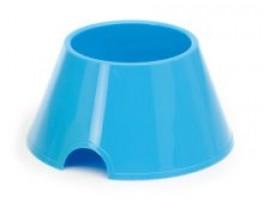 SAVICCockerhundesklafplast07LAssfarver-20