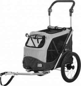 Cykeltrailerquickfold-20