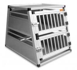 AluminiumsburEtageMlerca82x57x68cmCavgthund2x1215kg-20