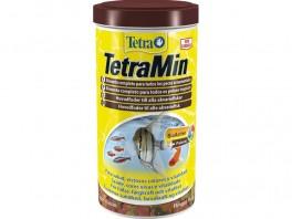 TetraTetraMin-20