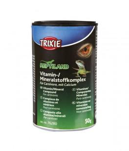 Vitaminmineralskkomplekstilkddendemedcalcium-20