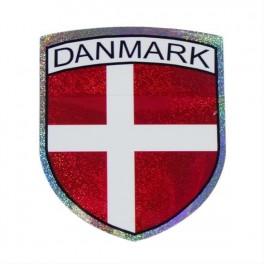 KlistermrkemeddetDanskeflag-20