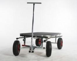 AmalieTrimmebord85x60x80cmmedgummihjul26cm-20