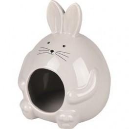 HamsterHusHOPPERkeramikgr115x115x14cm-20