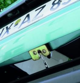 Friskluftskrogtilbilensbagdrmeddrejeled12cm-20