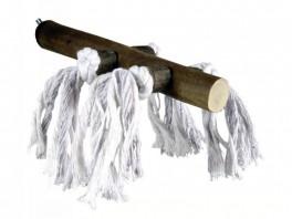 NaturgrenmedtovogskruebeslagMlerca20cm23mm-20