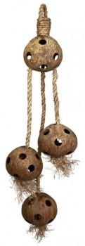 Kokosnddermedrebtilfekspapegjer80cm-20