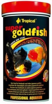 TropicalSuperGoldfish-20