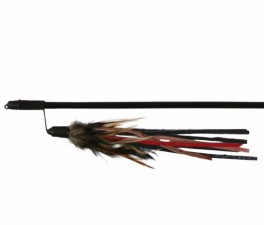 Drillepindmedlderstropperogfjer50cm-20