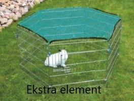 EkstraElementtillbegrdnr6250-20