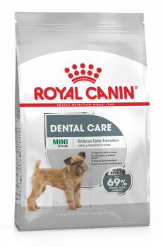 RoyalCaninMiniDentalCareAdultOptil10kghund-20