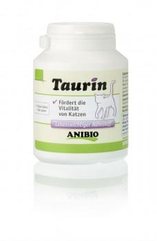 AnibioTaurinpulvertilkat130gr-20